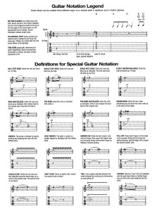 guitar_notation_legend