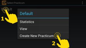 bgnt_create_practicum1