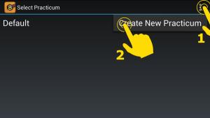 bgnt_create_practicum2