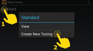 bgnt_create_tuning1