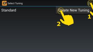 bgnt_create_tuning2