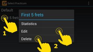 bgnt_edit_delete_practicum