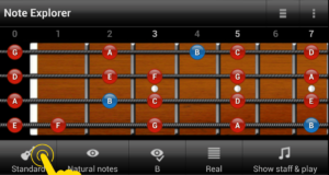 bgnt_note_explorer_tuning