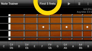 bgnt_note_trainer_5_frets