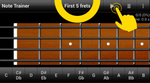 bgnt_note_trainer_5_frets_start