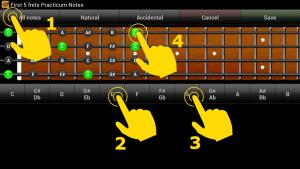 bgnt_practicum_custom_notes_example