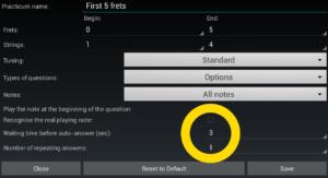 bgnt_practicum_settings_auto_answer