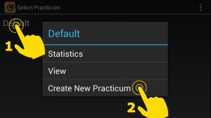 gnt_create_practicum1