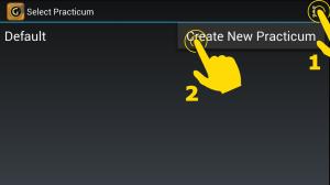 gnt_create_practicum2