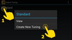 gnt_create_tuning1