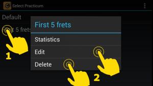 gnt_edit_delete_practicum