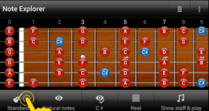 gnt_note_explorer_tuning