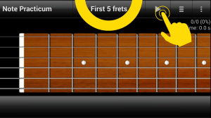 gnt_note_practicum_5_frets_start