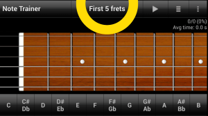 gnt_note_trainer_5_frets