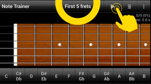 gnt_note_trainer_5_frets_start