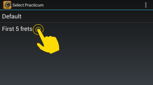 gnt_select_practicum