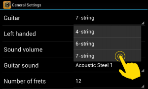 gnt_general_settings_7_string